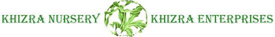 Khizra Nursery