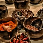 Spices Wholesalers